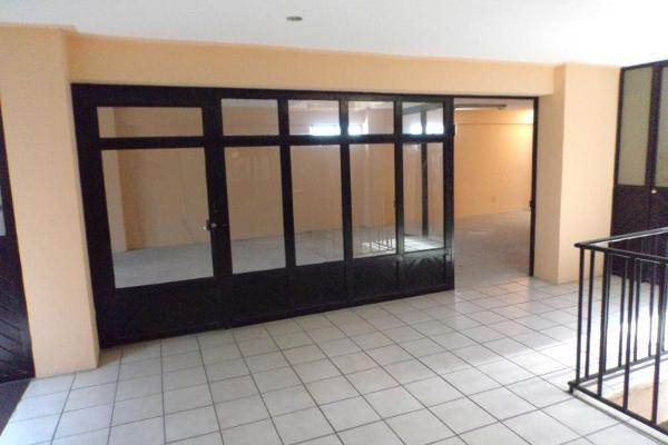 Foto de oficina en renta en luis g. balvanera 12, centro sct querétaro, querétaro, querétaro, 2682076 No. 14