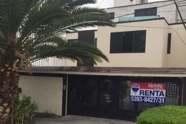 Casa en ciudad sat lite en renta id 868835 for Busco casa en renta