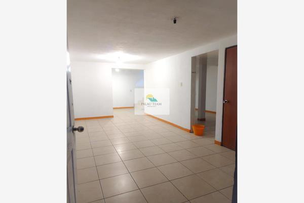 Foto de casa en venta en luis g. medellín 420, residencial pavón, soledad de graciano sánchez, san luis potosí, 0 No. 02