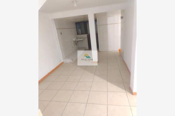Foto de casa en venta en luis g. medellín 420, residencial pavón, soledad de graciano sánchez, san luis potosí, 0 No. 03