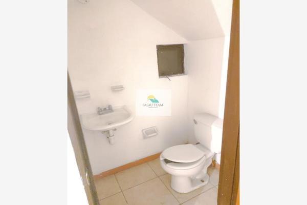 Foto de casa en venta en luis g. medellín 420, residencial pavón, soledad de graciano sánchez, san luis potosí, 0 No. 04