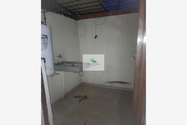 Foto de casa en venta en luis g. medellín 420, residencial pavón, soledad de graciano sánchez, san luis potosí, 0 No. 05