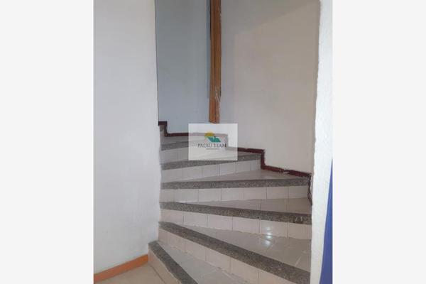 Foto de casa en venta en luis g. medellín 420, residencial pavón, soledad de graciano sánchez, san luis potosí, 0 No. 06