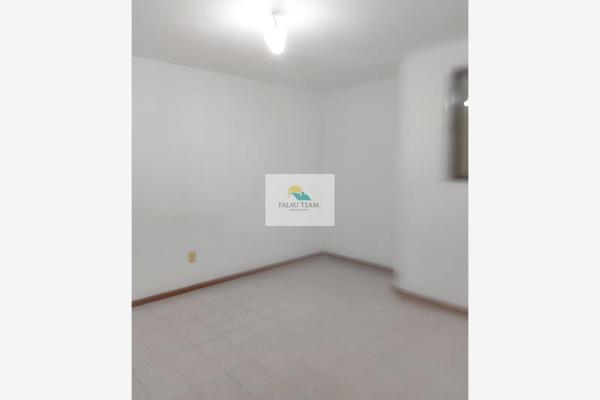 Foto de casa en venta en luis g. medellín 420, residencial pavón, soledad de graciano sánchez, san luis potosí, 0 No. 07