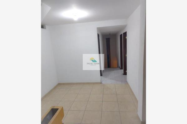 Foto de casa en venta en luis g. medellín 420, residencial pavón, soledad de graciano sánchez, san luis potosí, 0 No. 08