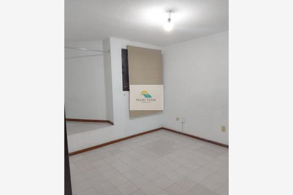 Foto de casa en venta en luis g. medellín 420, residencial pavón, soledad de graciano sánchez, san luis potosí, 0 No. 09