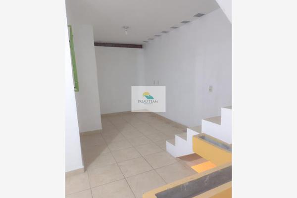 Foto de casa en venta en luis g. medellín 420, residencial pavón, soledad de graciano sánchez, san luis potosí, 0 No. 10