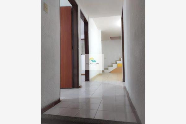 Foto de casa en venta en luis g. medellín 420, residencial pavón, soledad de graciano sánchez, san luis potosí, 0 No. 11