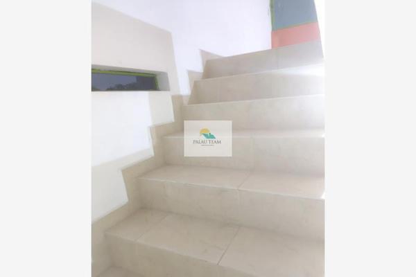 Foto de casa en venta en luis g. medellín 420, residencial pavón, soledad de graciano sánchez, san luis potosí, 0 No. 13
