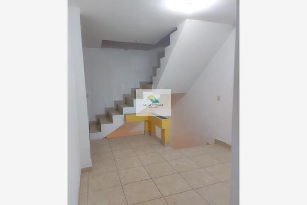 Foto de casa en venta en luis g. medellín 420, residencial pavón, soledad de graciano sánchez, san luis potosí, 0 No. 14