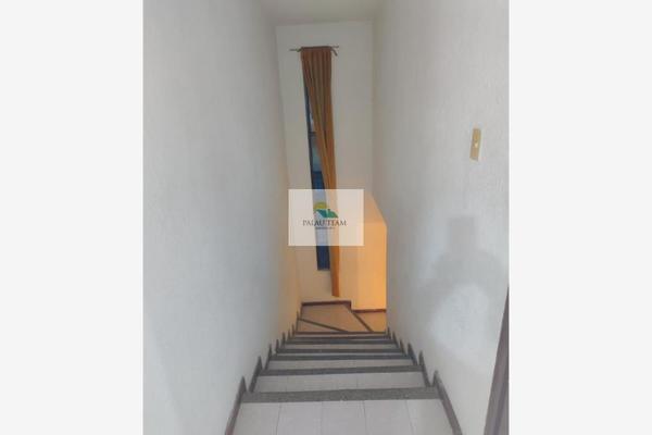 Foto de casa en venta en luis g. medellín 420, residencial pavón, soledad de graciano sánchez, san luis potosí, 0 No. 15