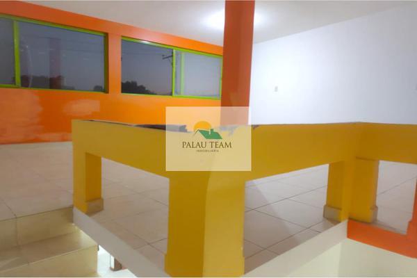 Foto de casa en venta en luis g. medellín 420, residencial pavón, soledad de graciano sánchez, san luis potosí, 0 No. 16
