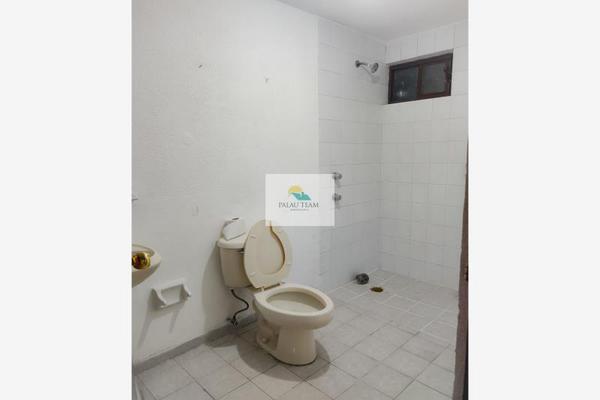 Foto de casa en venta en luis g. medellín 420, residencial pavón, soledad de graciano sánchez, san luis potosí, 0 No. 17
