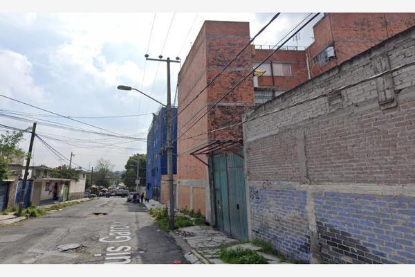 Foto de departamento en venta en luis garcia 250, valle de san lorenzo, iztapalapa, df / cdmx, 17623467 No. 07
