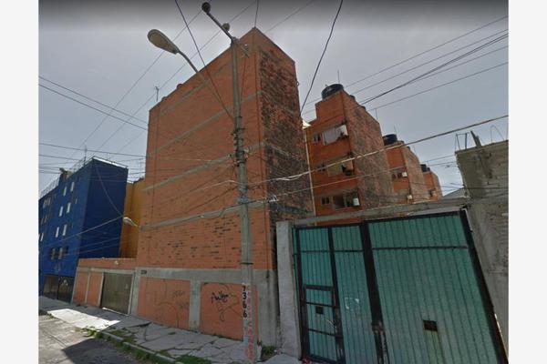 Foto de departamento en venta en luis garcia 250, valle de san lorenzo, iztapalapa, df / cdmx, 17623467 No. 08