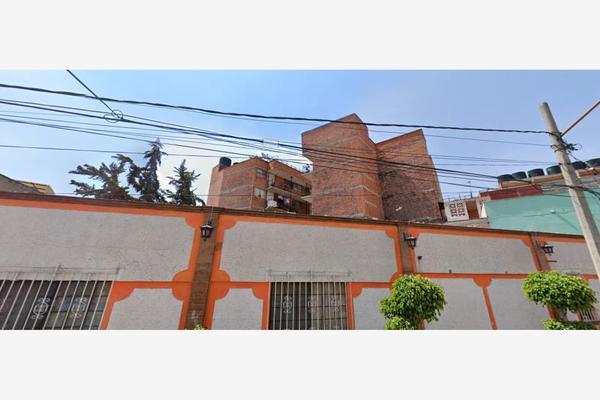 Foto de departamento en venta en luis garcia 250, valle de san lorenzo, iztapalapa, df / cdmx, 17623467 No. 09