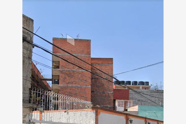 Foto de departamento en venta en luis garcia 250, valle de san lorenzo, iztapalapa, df / cdmx, 17623467 No. 10