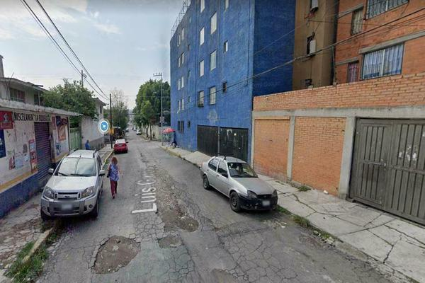 Foto de departamento en venta en luis garcía 250 , valle de san lorenzo, iztapalapa, df / cdmx, 20453417 No. 02