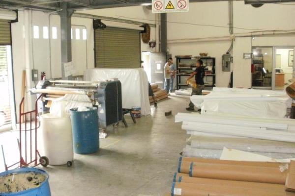 Foto de bodega en venta en luis gonzaga 1208, terminal, monterrey, nuevo león, 17185476 No. 09