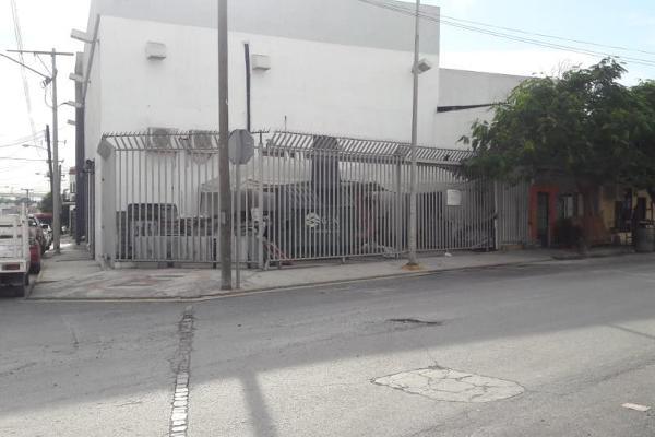 Foto de bodega en venta en luis gonzaga 1208, terminal, monterrey, nuevo león, 17185476 No. 10