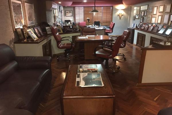 Foto de bodega en venta en luis gonzález , terminal, monterrey, nuevo león, 17201427 No. 03