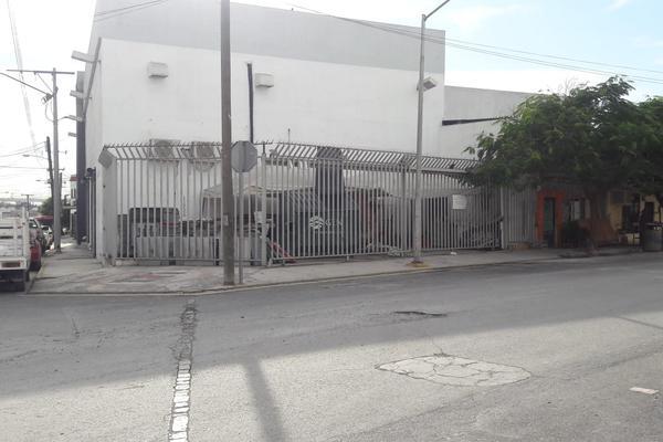 Foto de bodega en venta en luis gonzález , terminal, monterrey, nuevo león, 17201427 No. 10