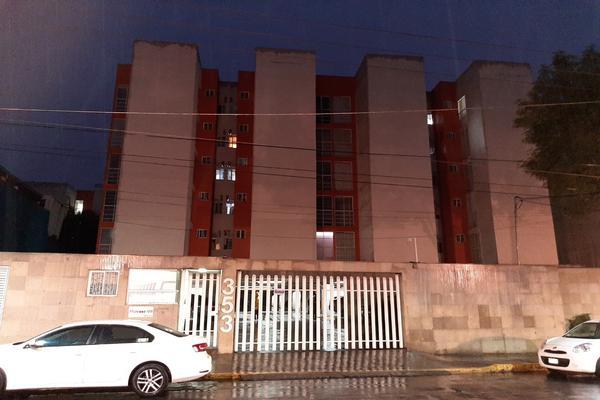 Foto de departamento en venta en luis hidalgo monroy , san miguel, iztapalapa, df / cdmx, 15727173 No. 01