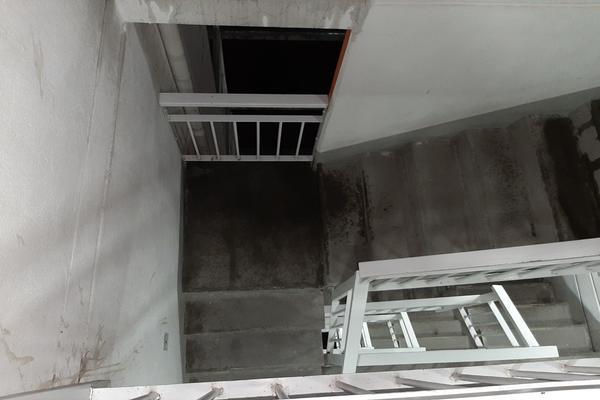Foto de departamento en venta en luis hidalgo monroy , san miguel, iztapalapa, df / cdmx, 15727173 No. 14