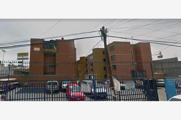 Foto de departamento en venta en luis jasso 28, valle de san lorenzo, iztapalapa, df / cdmx, 17478920 No. 04