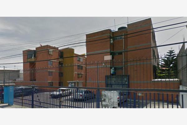 Foto de departamento en venta en luis jasso 28, valle de san lorenzo, iztapalapa, df / cdmx, 17478920 No. 07
