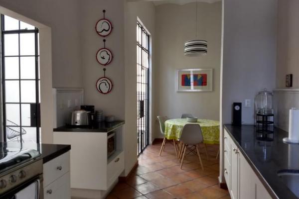 Foto de casa en venta en luis pasteur na, centro, querétaro, querétaro, 6188491 No. 01