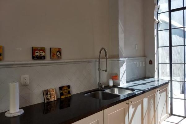 Foto de casa en venta en luis pasteur na, centro, querétaro, querétaro, 6188491 No. 02
