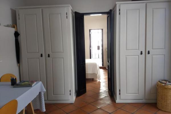Foto de casa en venta en luis pasteur na, centro, querétaro, querétaro, 6188491 No. 03