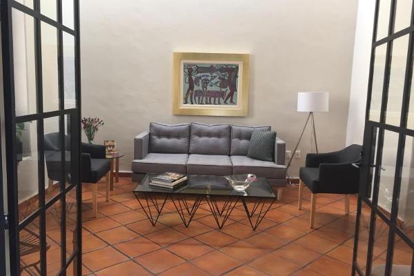 Foto de casa en venta en luis pasteur na, centro, querétaro, querétaro, 6188491 No. 05