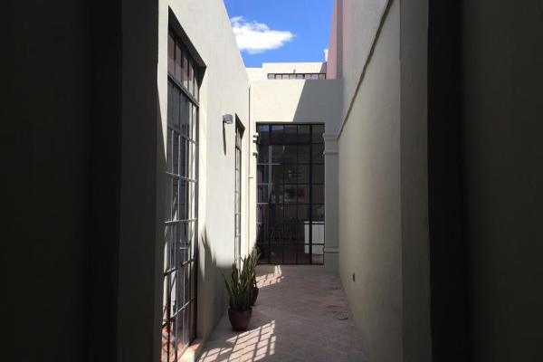 Foto de casa en venta en luis pasteur na, centro, querétaro, querétaro, 6188491 No. 06