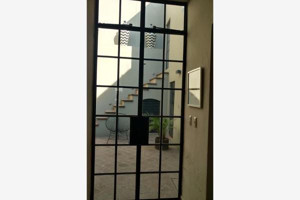 Foto de casa en venta en luis pasteur na, centro, querétaro, querétaro, 6188491 No. 07