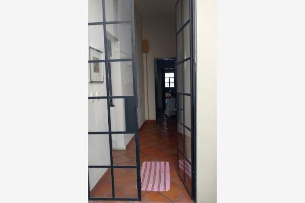 Foto de casa en venta en luis pasteur na, centro, querétaro, querétaro, 6188491 No. 09