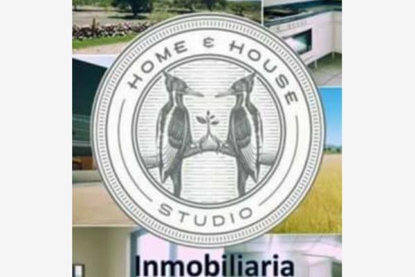Foto de casa en venta en luis pasteur na, centro, querétaro, querétaro, 6188491 No. 16