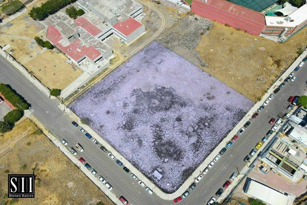Foto de terreno comercial en renta en luis vega y monroy , centro sur, querétaro, querétaro, 19512827 No. 05