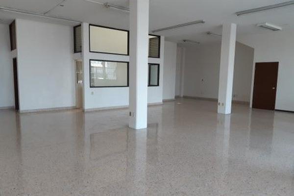 Foto de oficina en renta en luis vega y monroy , plazas del sol 1a sección, querétaro, querétaro, 14020819 No. 01