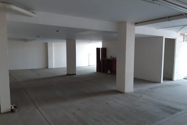 Foto de oficina en renta en luis vega y monroy , plazas del sol 1a sección, querétaro, querétaro, 14020819 No. 05