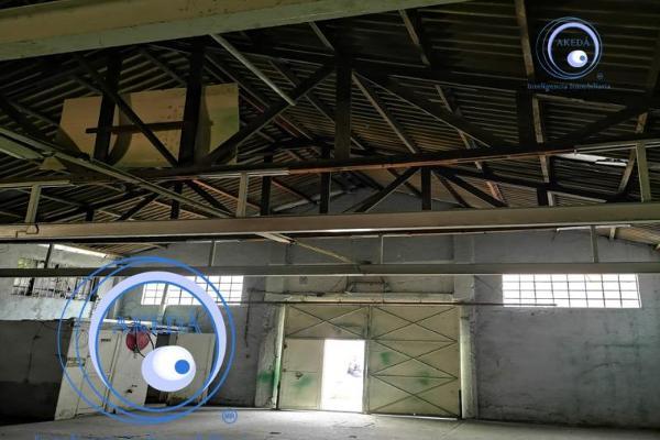 Foto de terreno habitacional en venta en luisa a 300m de tlalpan, nativitas, benito juárez, df / cdmx, 10050220 No. 08
