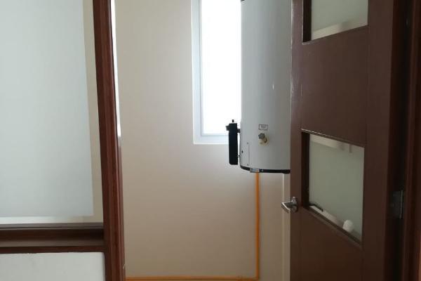 Foto de departamento en venta en luisa , nativitas, benito juárez, distrito federal, 5673451 No. 13