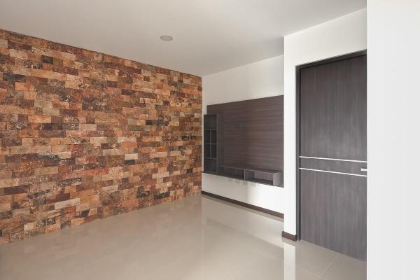 Foto de casa en renta en luna 4-c, villa satélite calera, puebla, puebla, 11364904 No. 05