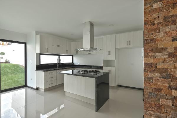 Foto de casa en renta en luna 4-c, villa satélite calera, puebla, puebla, 11364904 No. 07
