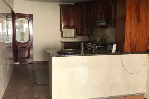 Foto de casa en venta en luna luna hcv2985 , jesús luna luna, ciudad madero, tamaulipas, 5678318 No. 04
