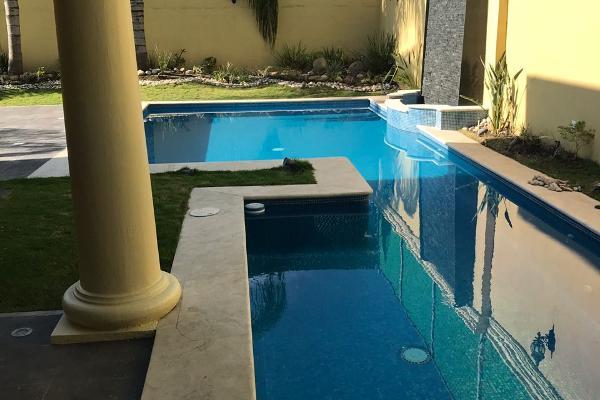 Foto de casa en venta en luna luna hcv2985 , jes?s luna luna, ciudad madero, tamaulipas, 5678318 No. 10