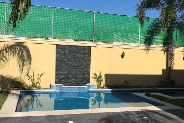 Foto de casa en venta en luna luna hcv2985 , jesús luna luna, ciudad madero, tamaulipas, 5678318 No. 11