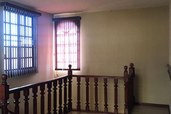Foto de casa en venta en luna luna hcv2985 , jes?s luna luna, ciudad madero, tamaulipas, 5678318 No. 13