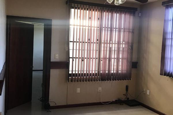 Foto de casa en venta en luna luna hcv2985 , jesús luna luna, ciudad madero, tamaulipas, 5678318 No. 15